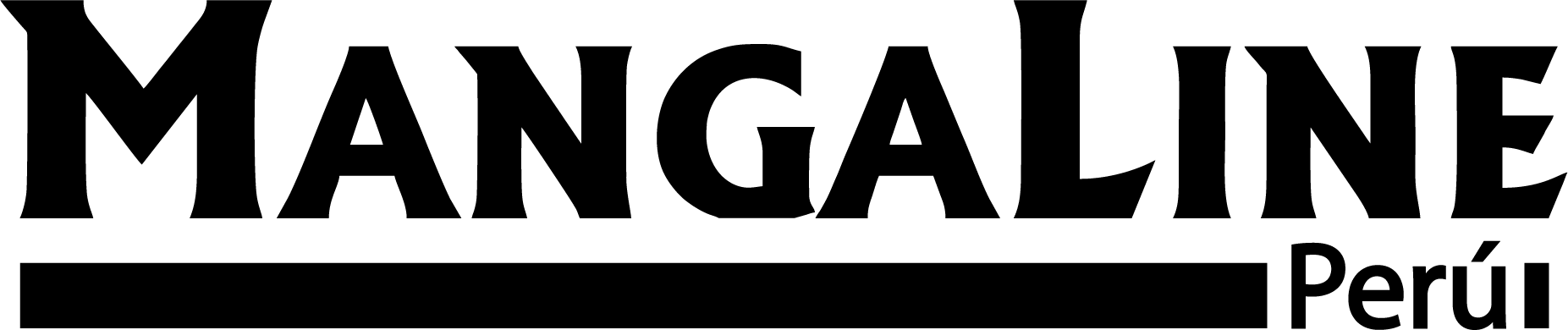 Mangaline Perú